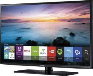 Выбираем телевизор со Smart TV