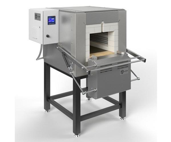 На что обратить внимание, выбирая печь для термообработки металла
