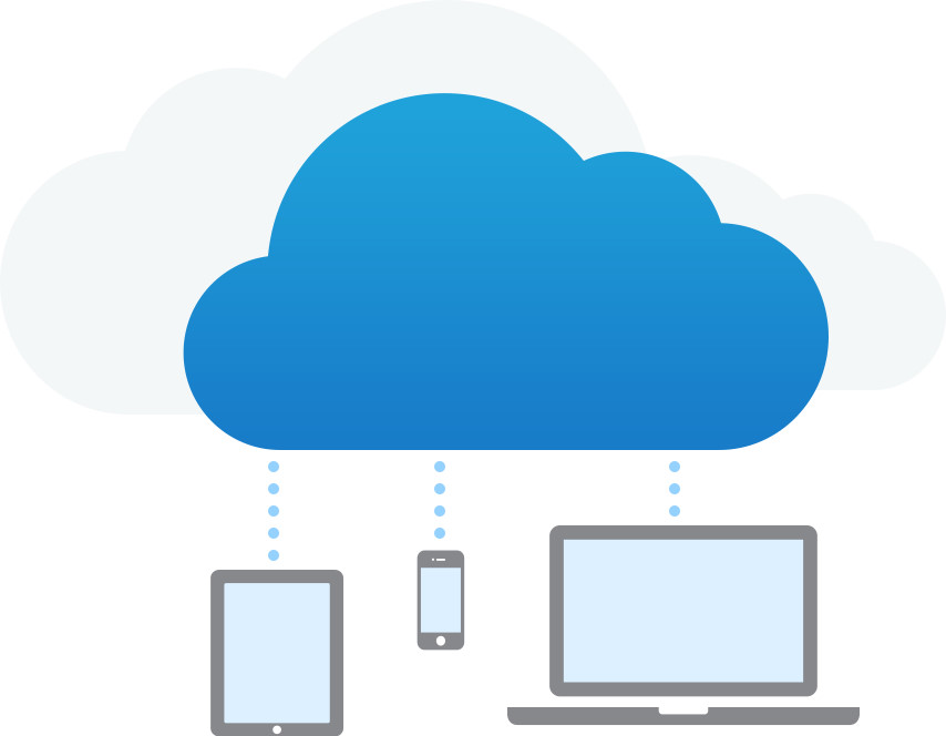 Для чего используют облачное хранилище?