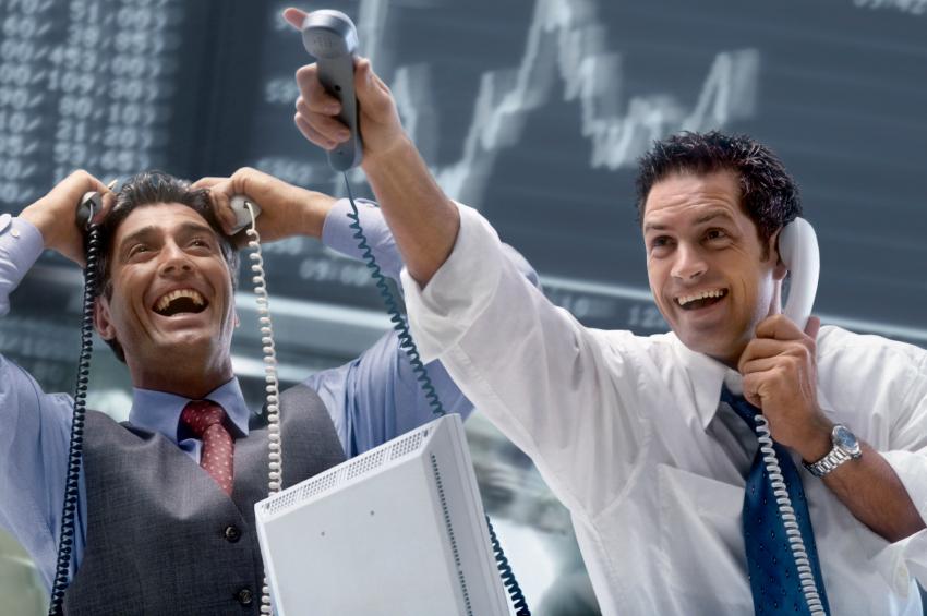 Как выбрать торговую стратегию для Форекс?